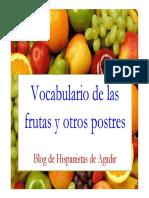 vocabulario frutas.pdf