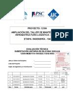 12594-MOB1114-104-EOC-150-E-0003-0 Cerrado