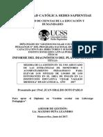 DIAGNOSTICO 2017 UCSS.docx