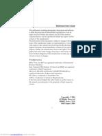 m909g_series.pdf
