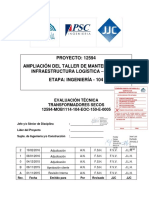 12594-MOB1114-104-EOC-150-E-0005-2 Cerrado