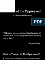 theateroftheoppressed.pdf