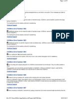 error cadworx.pdf