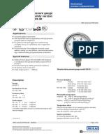 23x.30.pdf