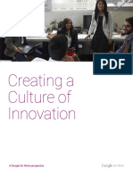 WP-Creating-Culture-Innovation.pdf