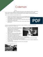 Ornette-Coleman-y-el-movimiento-social-de-la-época.