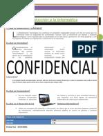 TextoFormatoaAlcanzar3.docx