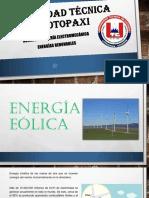 DIAPOSITIVAS-renovables