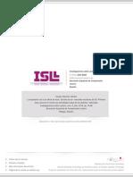Expresión oral y libros de texto por Miriam Suárez Ramírez.pdf