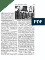 P. Parente - Premozione fisica.pdf