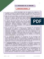 Apuntes Adela Leal-201 Paginas