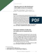Evaluación teórica de radio interferencia y ruido audible en líneas de transmisión (2).pdf