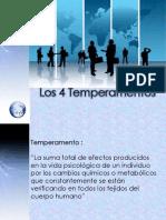 4_Temperamentos