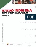 Salud_indígena_en_Venezuela.pdf
