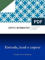 PPT Copetes.pptx