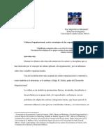 La cultura organizacional o corporativa como activo estratégico_Dra. Magda Rivero (1).docx