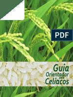 Guia_Orientador_para_Celiacos_2010.pdf