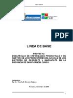 Linea001alpaca aconcate.pdf
