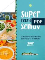 super_receitas_semav_2017-1.pdf