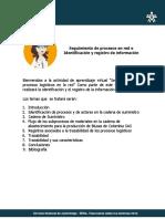 21_seguimiento_identificacion_registro_informacion.pdf