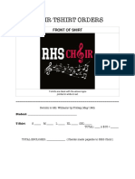 ShirtOrderForm.pdf