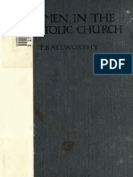 Women Apostolic