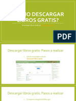 Descargarlibrosgratis 141013052617 Conversion Gate02