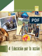 Documentos de Programa - SCOUTS 4.pdf