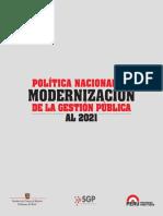PNMGP mmmmmmmmmmmm.pdf
