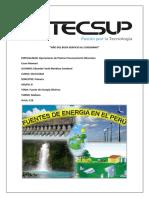 Energia EDUARDO.docx