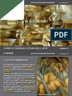18 cubismo.pdf
