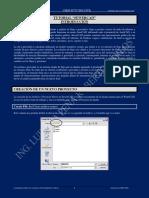 117327736-TUTORIAL-Nº1-SewerCAD-Ing-Luizaga-Pena-Roberto-Carlos.pdf
