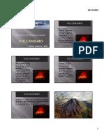 geomorfologia_volcanica.pdf