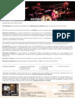 Sesiones acústicas prensa formato digipack.pdf