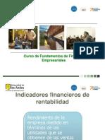 5-IndicadoresfinancierorentabilidadFalabella