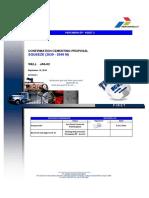 Cementing Squeeze Program Example.pdf
