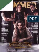 Metal Hammer – Junio 2017.pdf