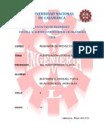 PLANIFICACION-LOOKAHEAD-informe.docx