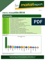 ipsos NSE 2016.pdf