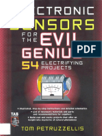 Electronic.Sensors.for.the.Evil.Genius.pdf