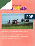 diare shigellosis.pdf