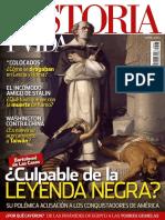 Historia y Vida 588 - Marzo 2017.pdf