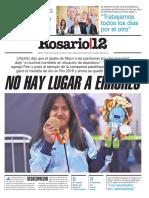 2016.06.15(2).pdf