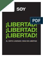 2016.06.16(3).pdf