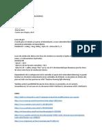 VAGCOM modificaciones y links