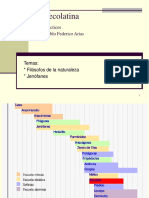 jenofanes.pdf