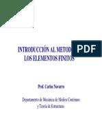 Intr MEF.pdf