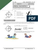 II BIM - 5to. Año - TRIG - Guía 5 - Circunferencia Trigonomé.pdf