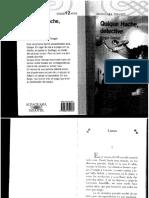 03 Marzo_Quique hache detective.pdf