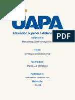 TAREA 3 METOLODOGIA DE INVESTIGACION I.docx